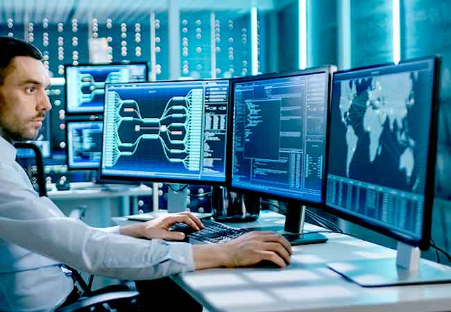 Cybersecurity Awareness in Maritime Environment