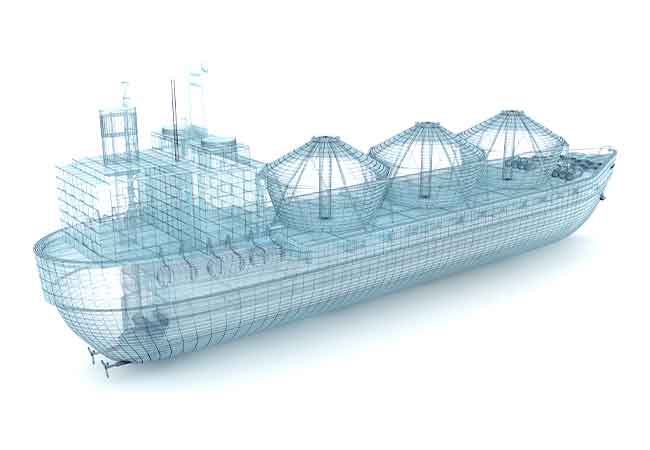 Introduction to Naval Architecture